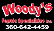 Black With Phone Logo - Woodys.jpg