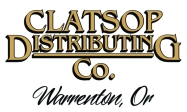 Clatsop Dist Logo Vectored.cdr
