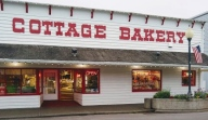 Cottage Bakery
