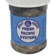 Jolly Rodger Oysters