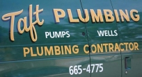 Taft Plumbing