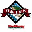 Okie's Thriftway